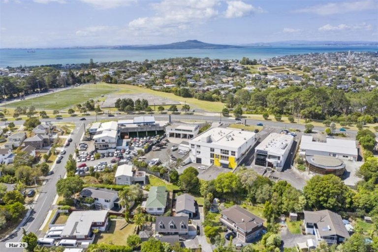 Property photo for 39 Catalina Crescent, Forrest Hill, Auckland, 0620
