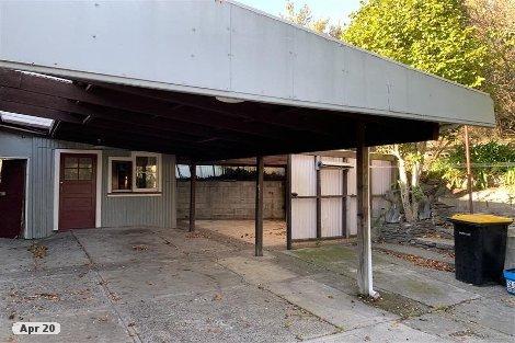 Photo of property in 437 Waimea Road Enner Glynn Nelson City