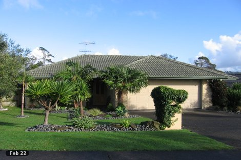 Photo of property in 8 Northwood Avenue Albany Auckland - North Shore