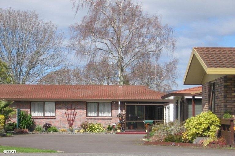 Property photo for 35A Oban Road, Greerton, Tauranga, 3112