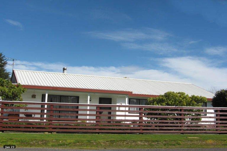 Property photo for 18 Mahupuku Street, Greytown, 5712