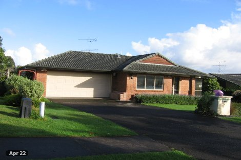 Photo of property in 14 Northwood Avenue Albany Auckland - North Shore