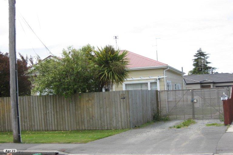 Property photo for 37 Matlock Street, Woolston, Christchurch, 8062