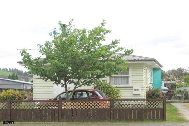 Property photo for 263 Foreshore Road, Ahipara, Kaitaia, 0481