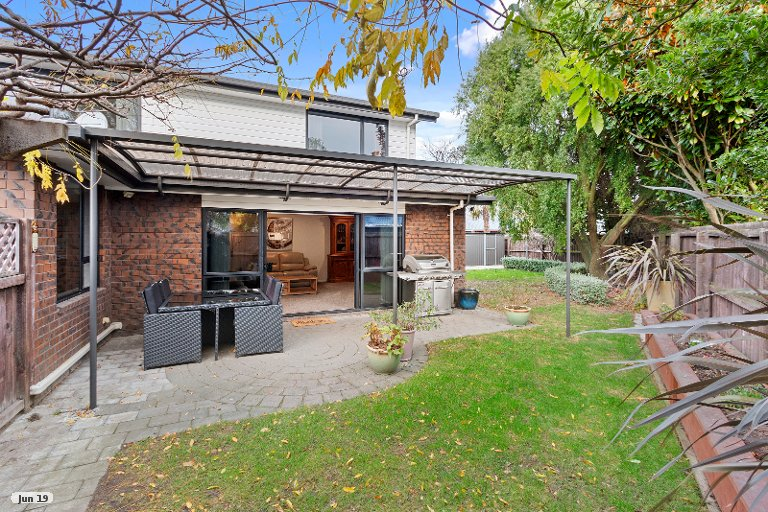 Property photo for 19 Empress Place, Halswell, Christchurch, 8025