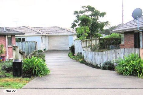 Photo of property in 16 Princeton Parade Albany Auckland - North Shore