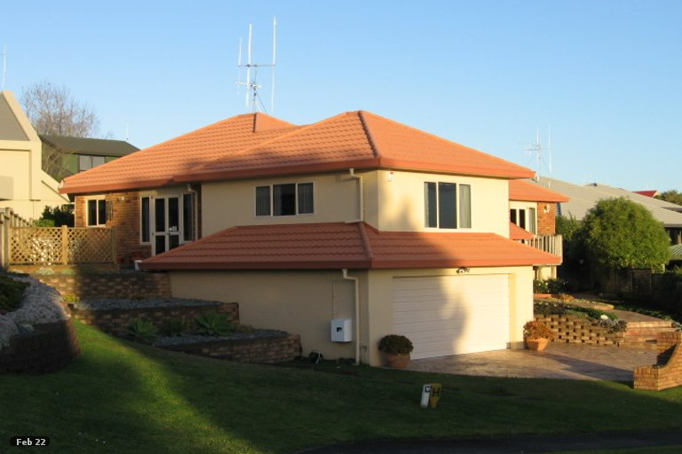 Photo of property in 3 Sunset Close, Western Heights, Hamilton, 3200