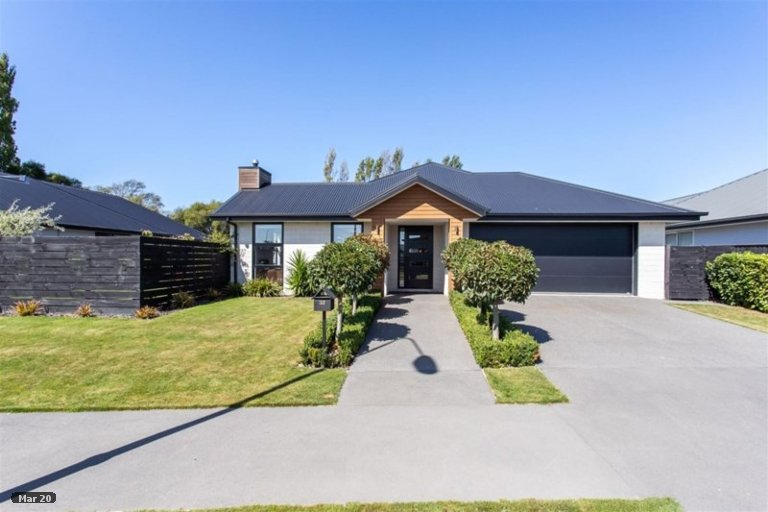 Property photo for 32 Bronco Drive, Aidanfield, Christchurch, 8025