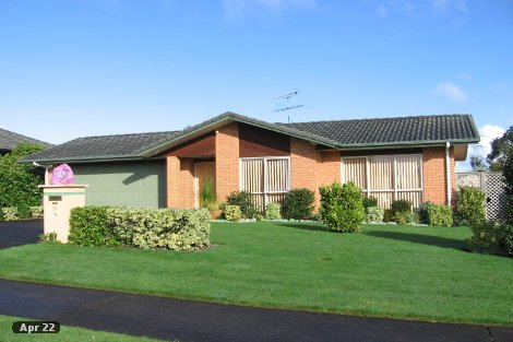 Photo of property in 16 Northwood Avenue Albany Auckland - North Shore