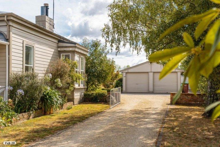 Property photo for 12 Kent Street, Carterton, 5713
