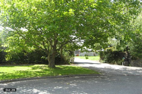 Photo of property in 7 Avoca Place Darfield Selwyn District