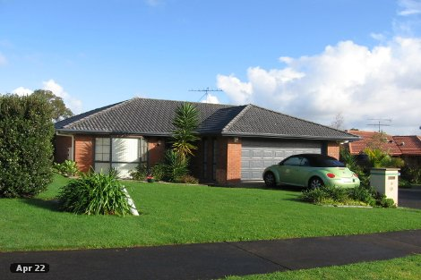 Photo of property in 18 Northwood Avenue Albany Auckland - North Shore
