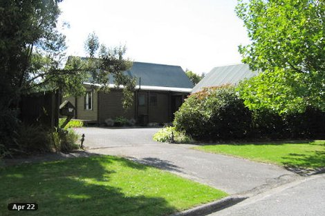 Photo of property in 5 Avoca Place Darfield Selwyn District