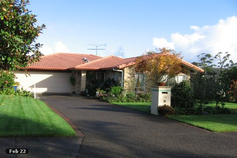 Photo of property in 20 Northwood Avenue Albany Auckland - North Shore