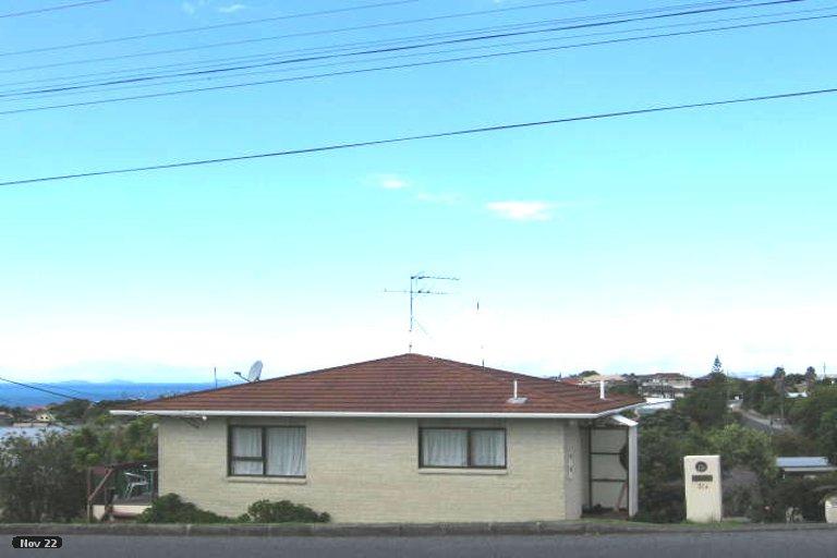 Property photo for 1/31 Deep Creek Road, Waiake, Auckland, 0630