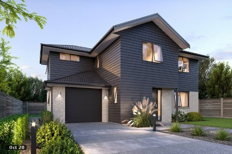 Photo of property in 23 Agnew Place Albany Auckland - North Shore