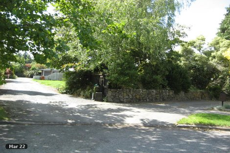 Photo of property in 9 Avoca Place Darfield Selwyn District