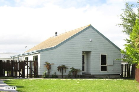 Photo of property in 8 Thorne Place Rangiora Waimakariri District