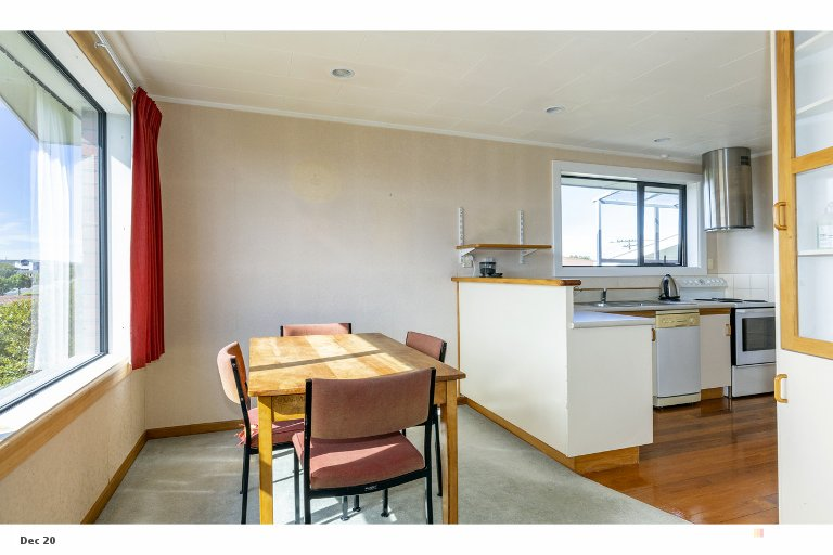Photo of property in 6 Aviemore Street, Glenwood, Timaru, 7910