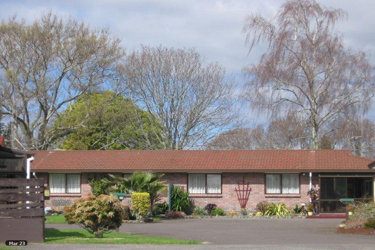 Property photo for 34D Oban Road, Greerton, Tauranga, 3112