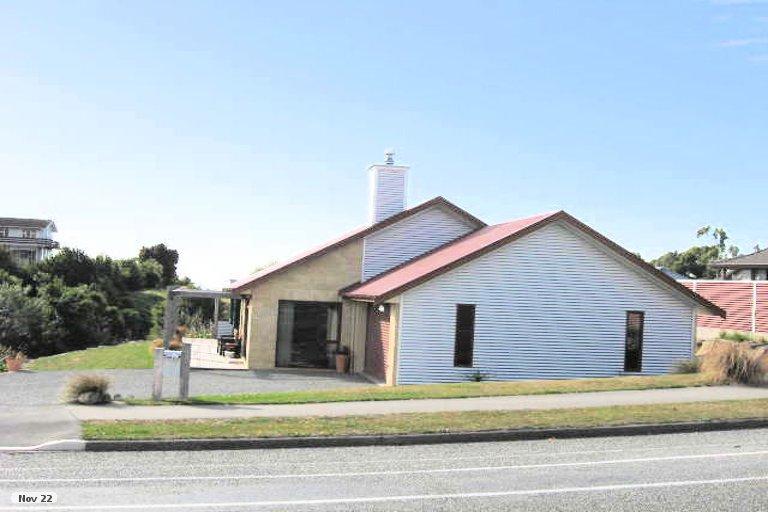Photo of property in 97 Morgans Road, Glenwood, Timaru, 7910