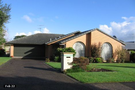 Photo of property in 22 Northwood Avenue Albany Auckland - North Shore
