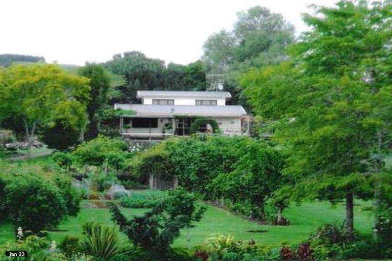 Property photo for 84 Mimiha Road, Matata, 3194