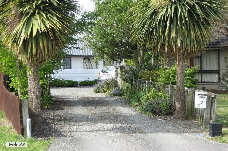 Photo of property in 7 Thorne Place Rangiora Waimakariri District