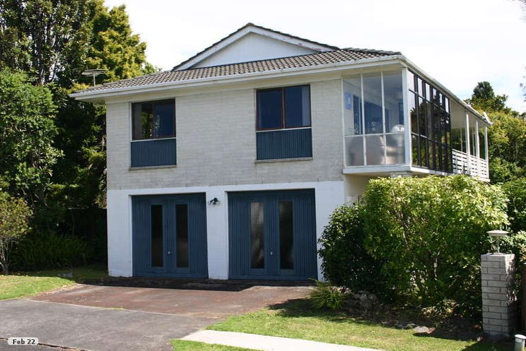 Photo of property in 35 Frank Wilson Terrace, Welbourn, New Plymouth, 4312