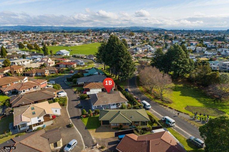 Property photo for 1B Begonia Way, Greerton, Tauranga, 3112