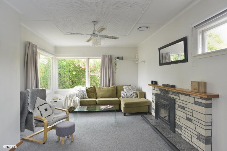 Property photo for 3 Brooklyn Road, Carterton, 5713