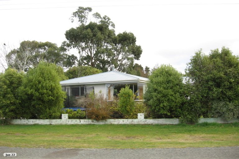 Property photo for 94 Grant Road, Otatara, Invercargill, 9879