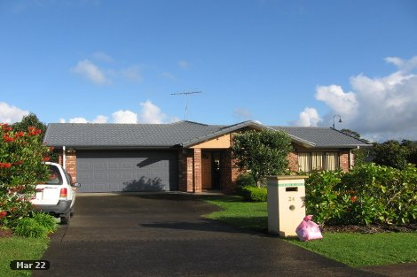 Photo of property in 24 Northwood Avenue Albany Auckland - North Shore