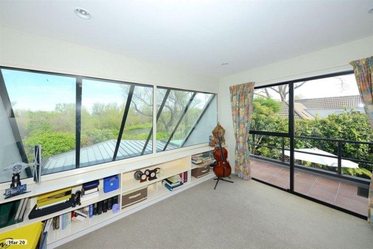 Property photo for 3 Oregon Place, Burwood, Christchurch, 8061
