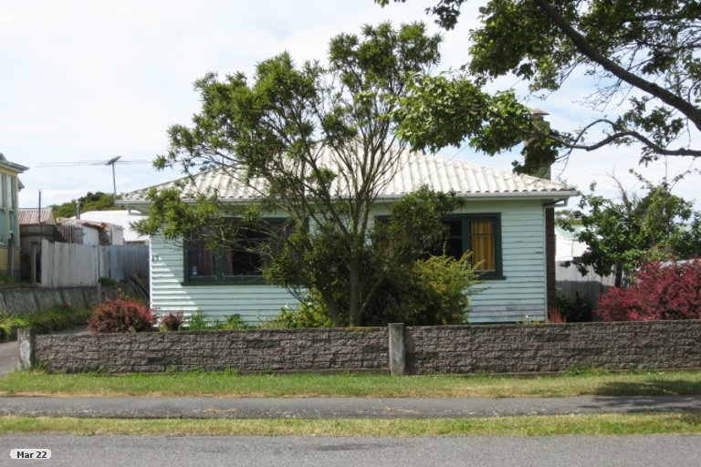 Property photo for 45 Silvester Street, Woolston, Christchurch, 8023