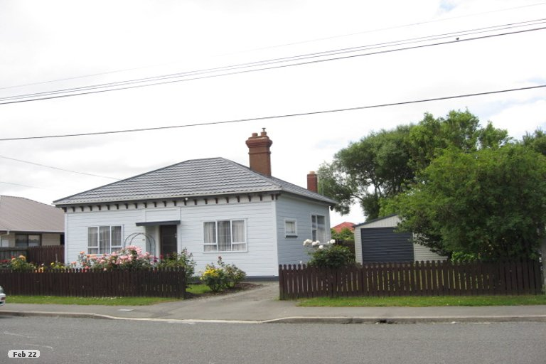 Property photo for 25 Matlock Street, Woolston, Christchurch, 8062