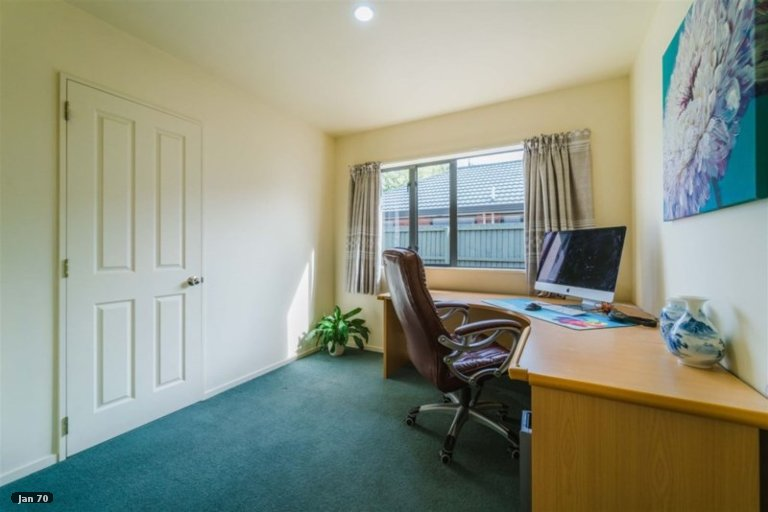 Property photo for 15 Empress Place, Halswell, Christchurch, 8025