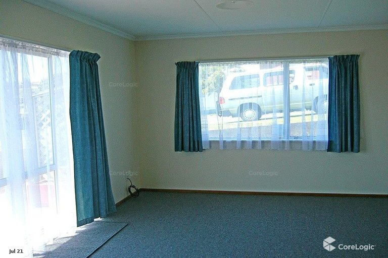 Photo of property in 78 Cumberland Street, Welbourn, New Plymouth, 4312