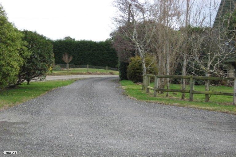 Property photo for 98 Grant Road, Otatara, Invercargill, 9879