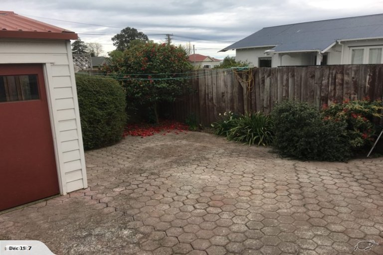 Property photo for 5/22 Matlock Street, Woolston, Christchurch, 8062