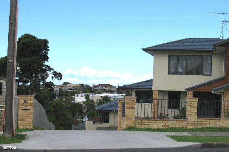 Property photo for 2/37 Deep Creek Road, Waiake, Auckland, 0630
