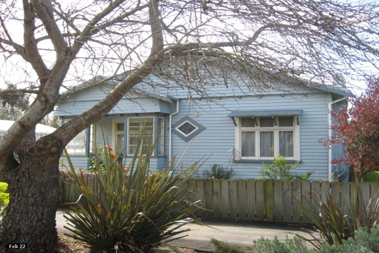 Property photo for 9 McMaster Street, Greytown, 5712