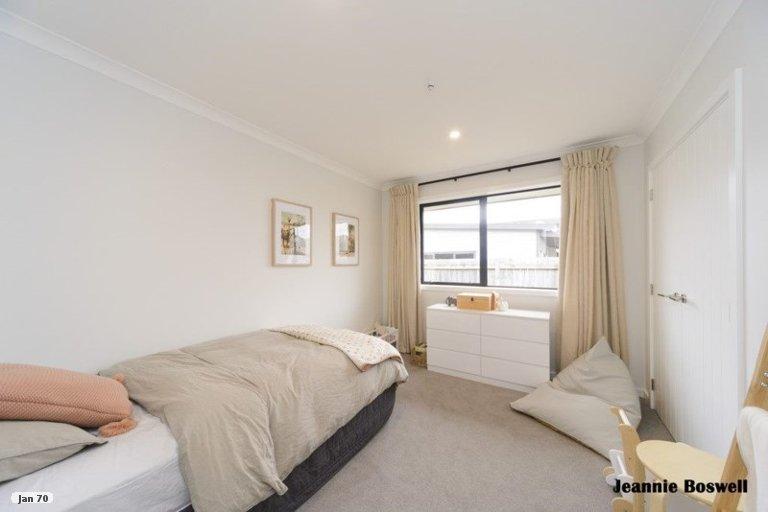 Property photo for 10 Peckham Lane, Ashhurst, 4810