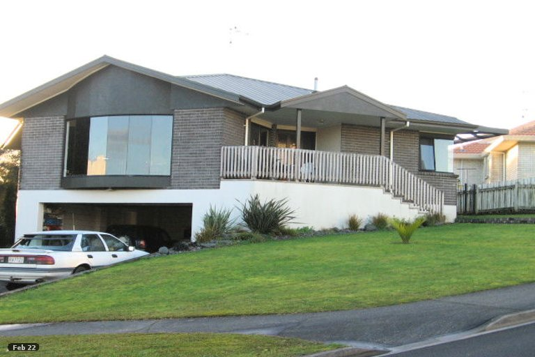 Property photo for 4 Sunset Close, Western Heights, Hamilton, 3200