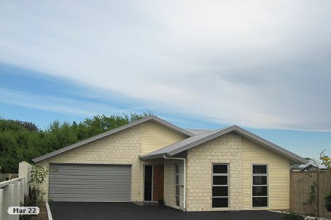 Photo of property in 12 Hiley Street Springlands Marlborough District