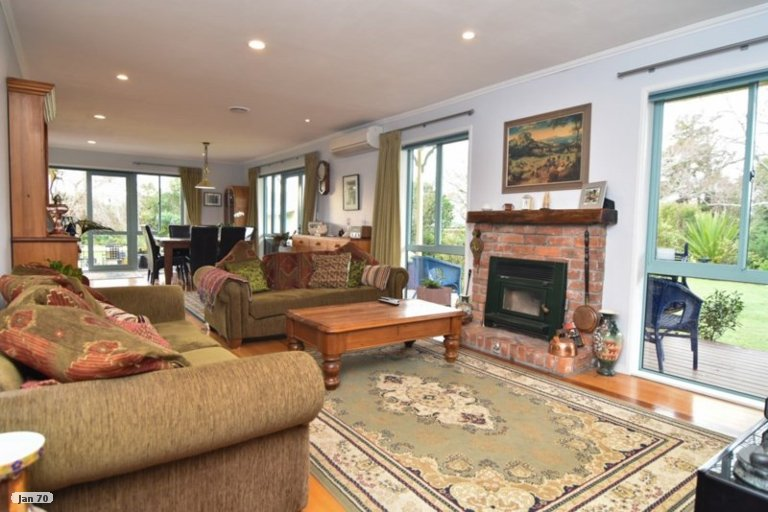 Property photo for 26 Brooklyn Road, Carterton, 5713