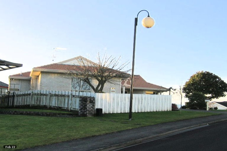 Property photo for 2 Sunset Close, Western Heights, Hamilton, 3200