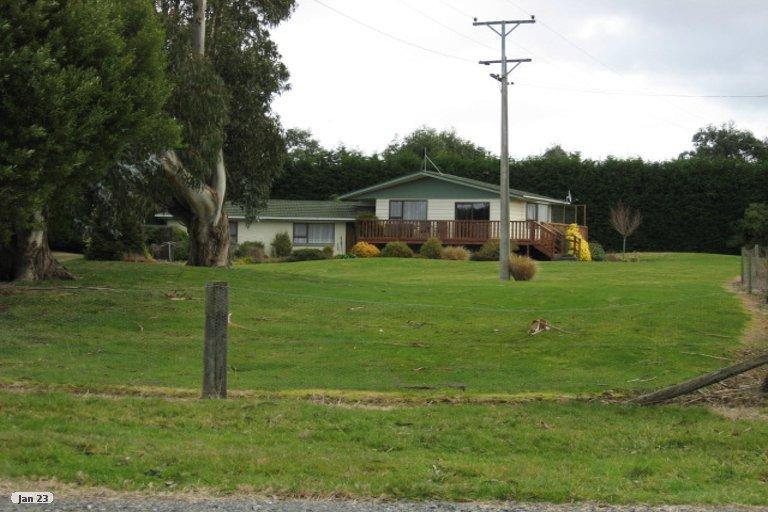Property photo for 108 Grant Road, Otatara, Invercargill, 9879