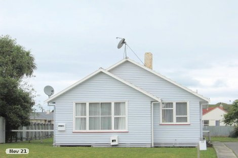 Photo of property in 6 Tui Street Ahipara Far North District