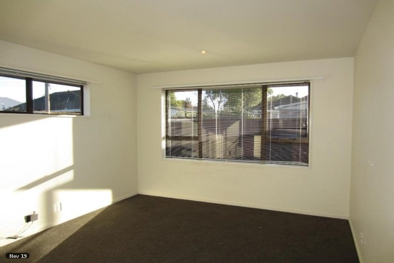 Property photo for 12A Leacroft Street, Bishopdale, Christchurch, 8053